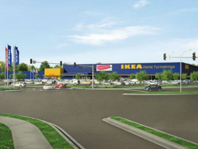 jacksonville prepare to get your swedish meatball as ikea