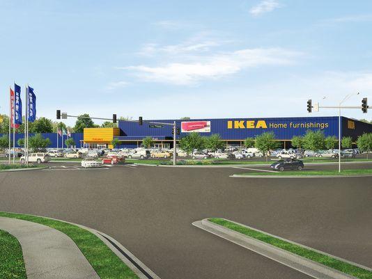 Jacksonville prepare to get your swedish meatball as ikea for Ikea jobs orlando fl