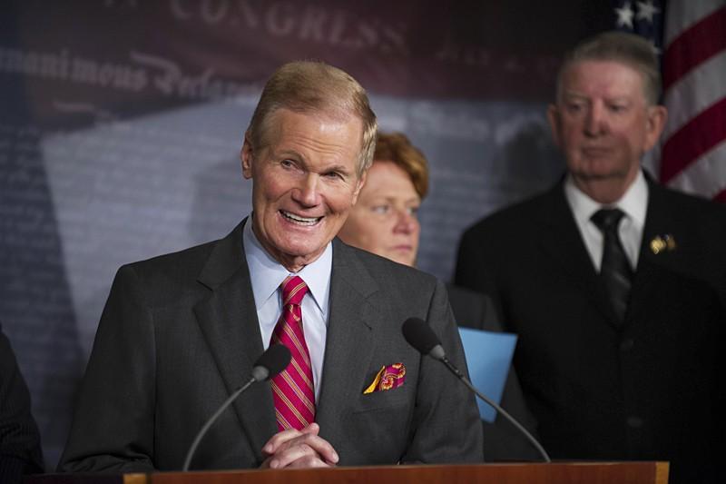 Pa. legislators sign on to bipartisan health care proposal