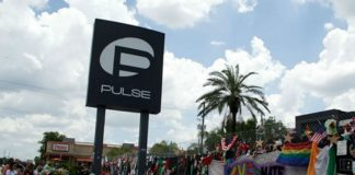 Pulse Nightclub