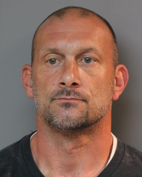Painter Deputies Arrest Escaped Inmate: Polk Deputies Find And Arrest Escaped Inmate In Lakeland