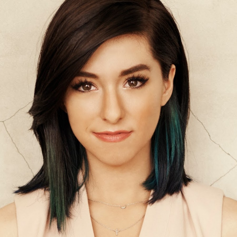 Family Of Christina Grimmie Sues Entertainment Group Christina Grimmie