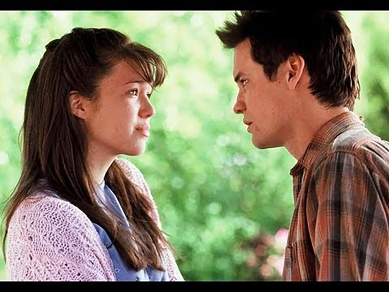 a walk to remember 2 A walk to remember is a novel by american writer nicholas sparks, released in october 1999 the novel, set in 1958–1959 in beaufort.