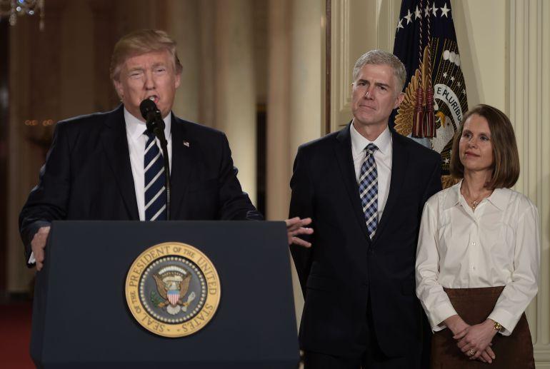 https://www.newstalkflorida.com/wp-content/uploads/2017/01/Judge-Neil-Gorsuch.jpg