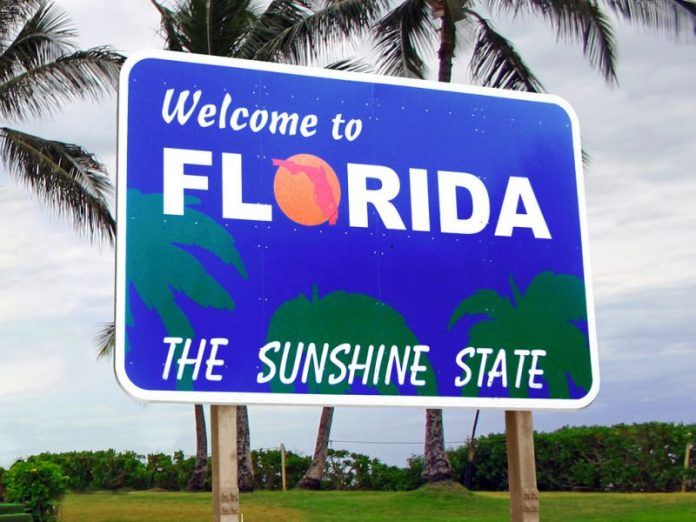 Gov. Scott to announce record tourism numbers