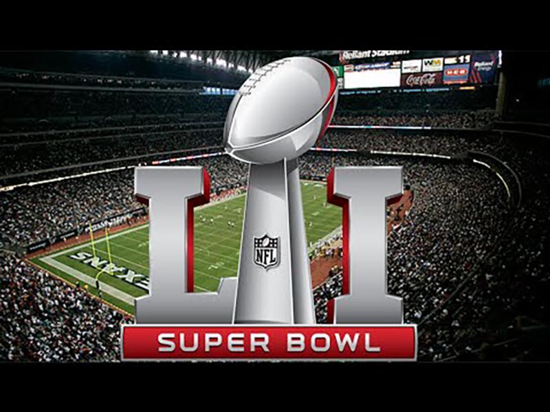 top super bowl gambling games