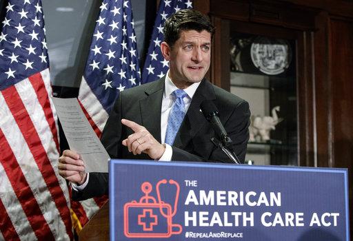 Health Care Reform Calls for Simplicity