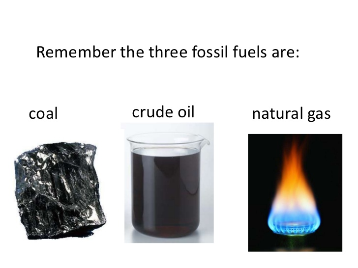 considering fuels alternative to fossil fuels essay