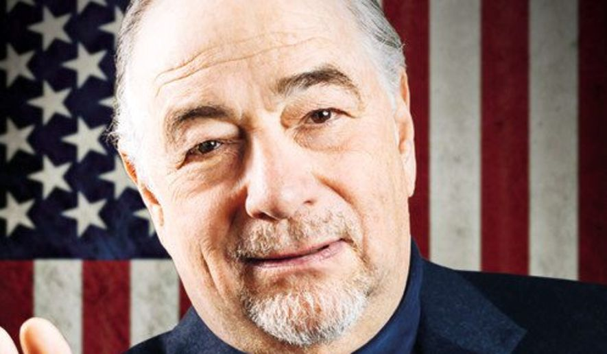 Welcome To Tampa >> Michael Savage in an altercation after dinner near his San Francisco Bay Area