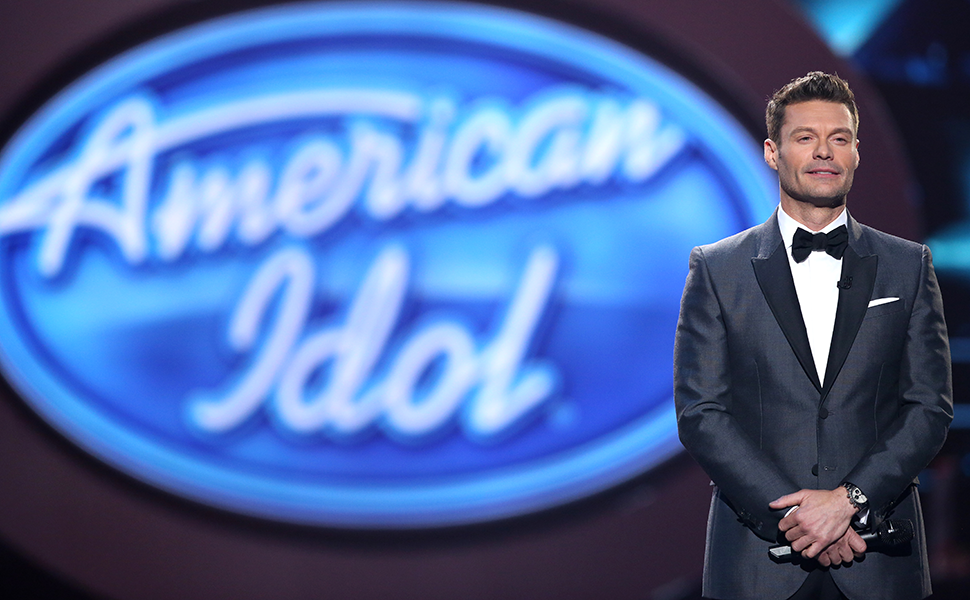 American Idol Will Return to TV in 2018, on ABC
