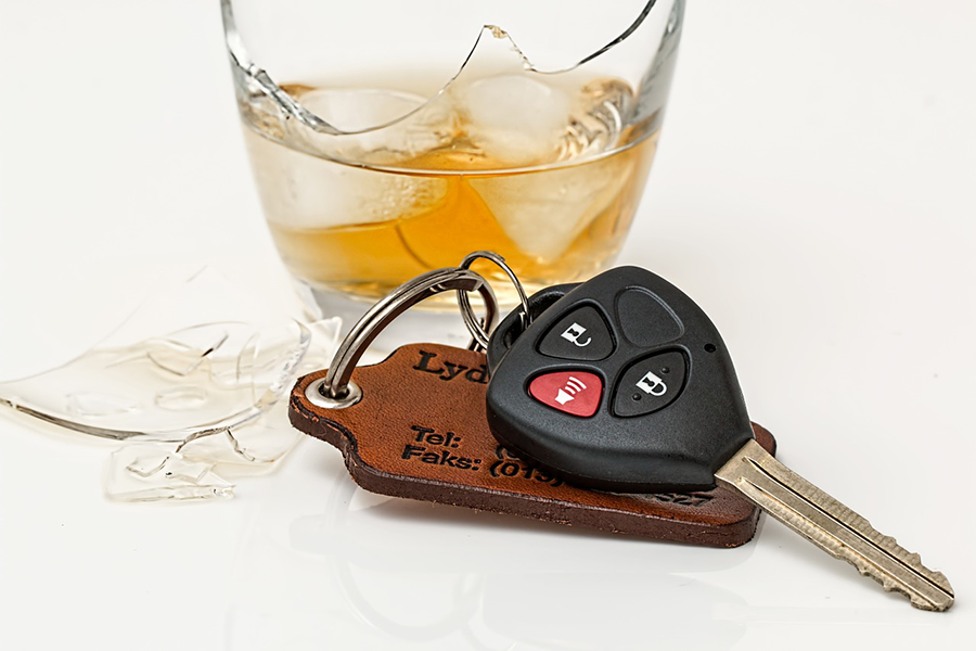 Florida Ranks Top 20 For Strictest Dui Pentalties