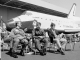 space shuttle challenger documentary netflix - photo #19