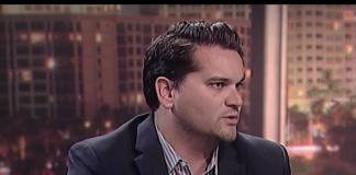 Dan on ABC7